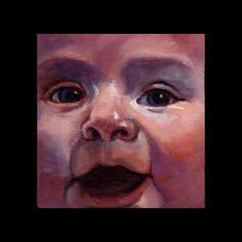 008AbbyPaintings8