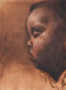 13.Baby1_study