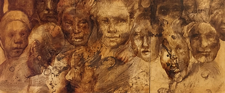 Triptych3-100ppi