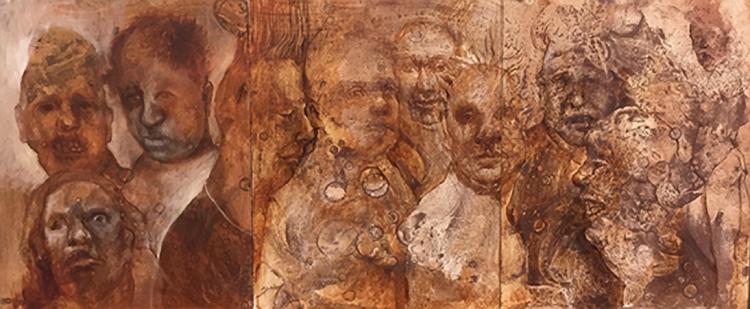 triptych1-100ppi