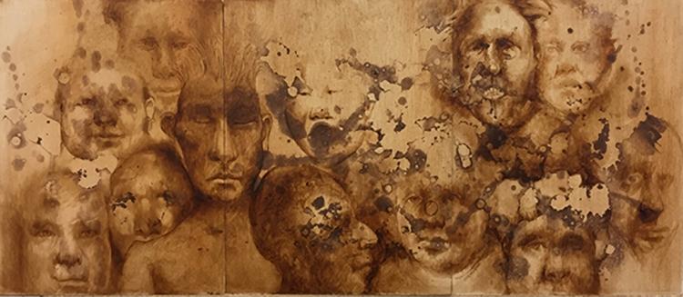 triptych13-100ppi