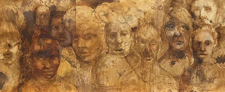 triptych16-100ppi
