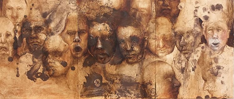 triptych2-100ppi
