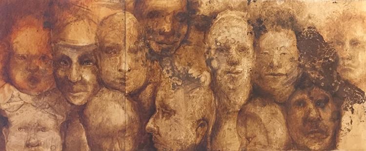 triptych5-100ppi