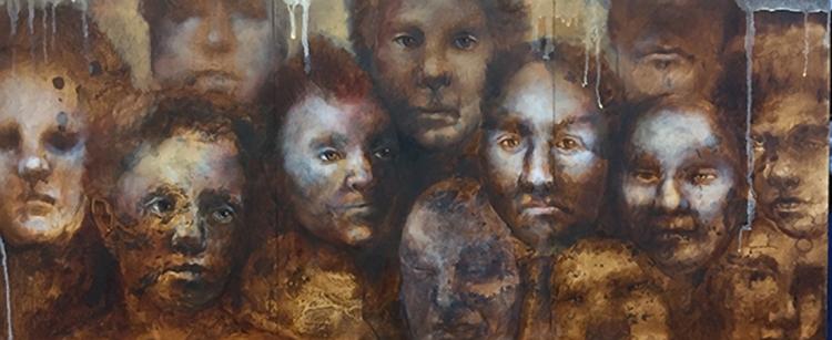 triptych9-100ppi