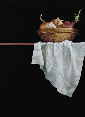 0001.Basket_with_Hanging_Cloth