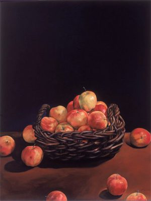 0003Basket_of_Apples