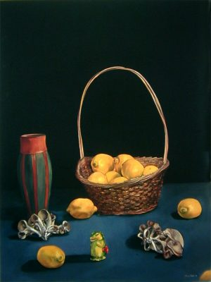 0004Basket_of_lemonnsmushroomsetc.