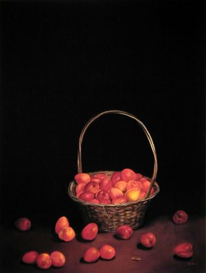 0005Basket_of_Plums
