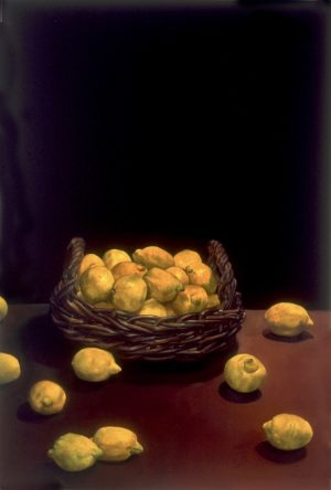 0006Basket_of_Lemons4