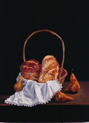 0008Basket_of_Breads