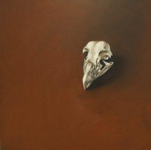 0023eagle_skull