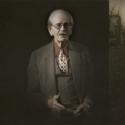 Norman Corwin, Writer(2 of 4)