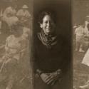 Linda Winston, Cultural Antropologist
