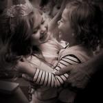 Kathryn Jacobi, digital, photography, children,