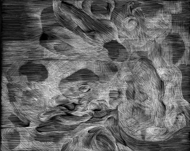 untitled-20