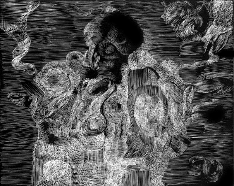 untitled-23