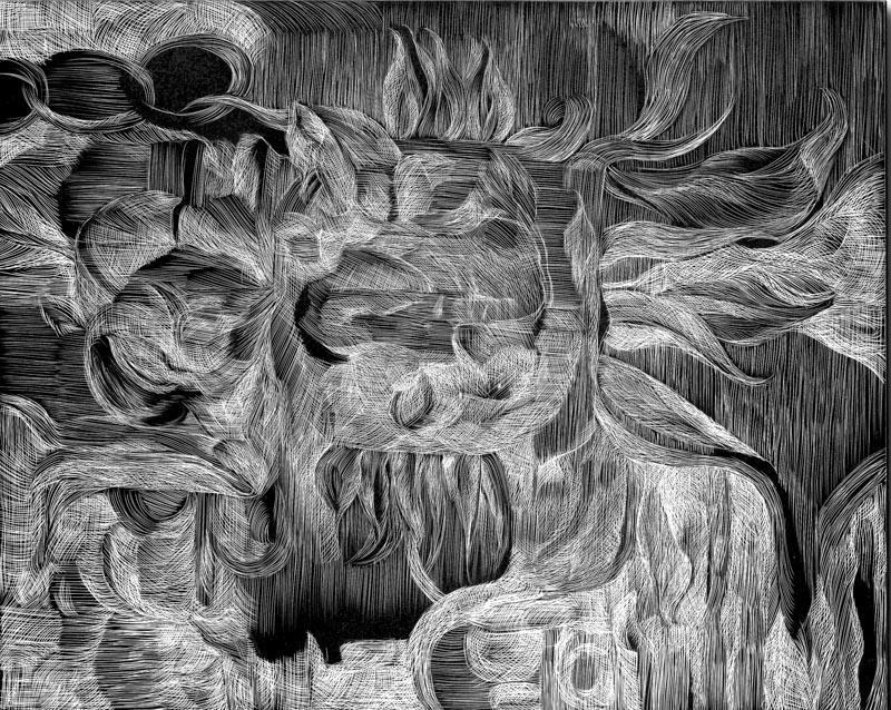 untitled-26